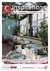 https://media.chomette.com/media/wysiwyg/CSBLOCK/Nos-Catalogues/Couverture-inspirations-chomette-printemps19.jpg