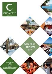 https://media.chomette.com/media/wysiwyg/CSBLOCK/Nos-Catalogues/Couverture-tourisme-chomette-19.jpg