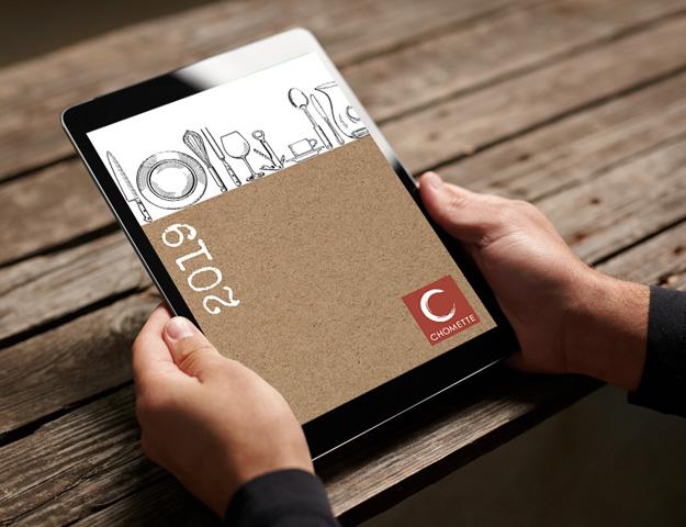 https://media.chomette.com/media/wysiwyg/Visuel-intro-catalogues.jpg